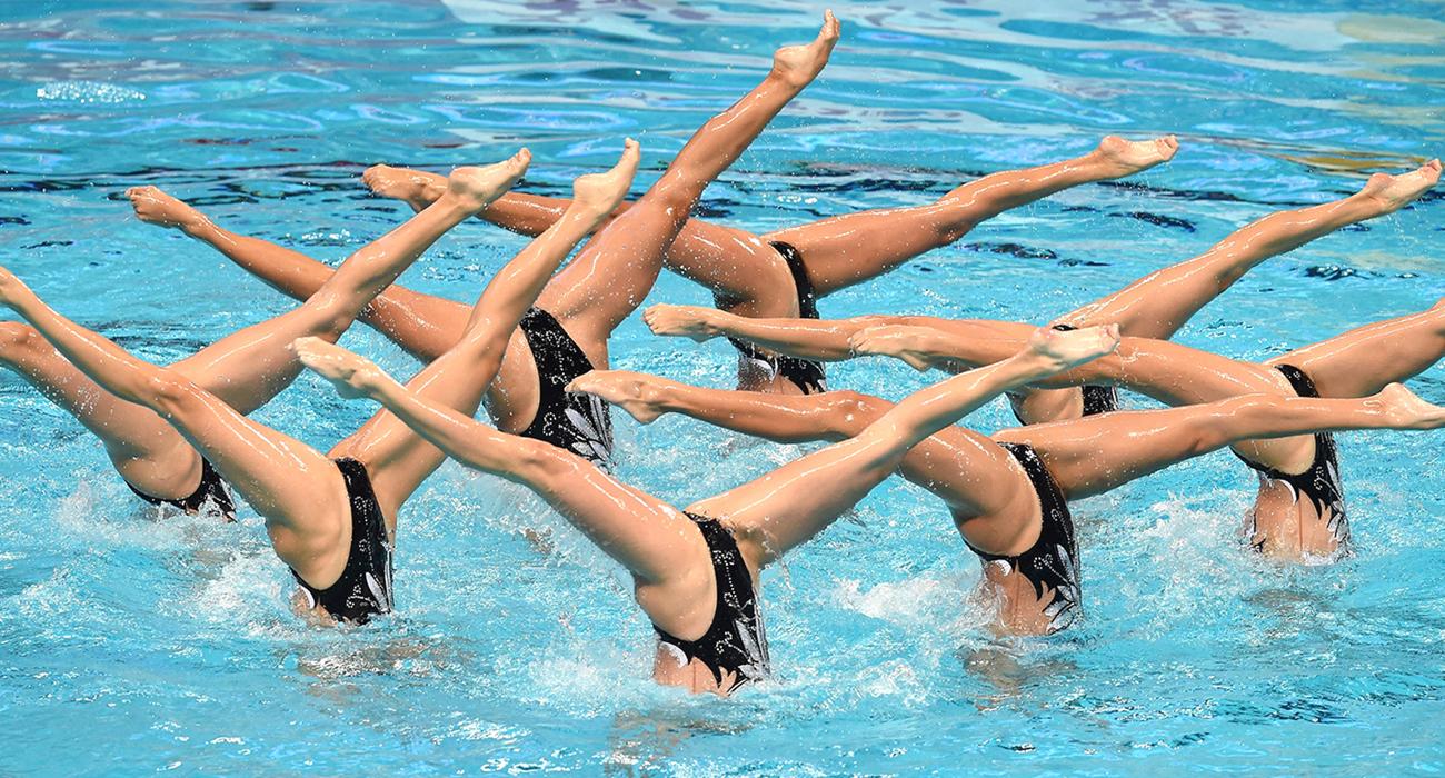 c0a7273fb065 Nuoto Sincronizzato – Poseidon Sporting Club 2013